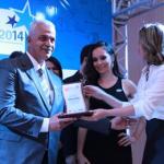Premio+GPW-2