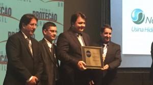 Premio expo